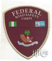 Modern School Badges Ties T-shirts | Manufacturing Services for sale in Enugu State, Enugu East