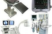 Brand New Medical Equipments | Medical Equipment for sale in Lagos State, Surulere