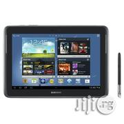 Uk Used Samsung Note 10.1 | Tablets for sale in Lagos State, Ikeja