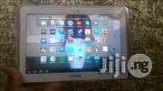 Samsung Galaxy Tab 2 16gb | Tablets for sale in Lagos State, Ikeja