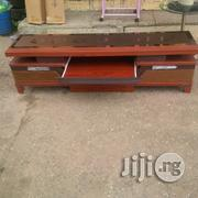 Television Shelves | Furniture for sale in Lagos State, Lagos Mainland