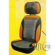 DF818A Massage Cushion | Massagers for sale in Lagos State, Lekki Phase 2