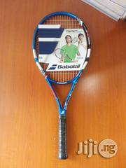 Lawn Tennis Racket   Sports Equipment for sale in Lagos State, Ikeja