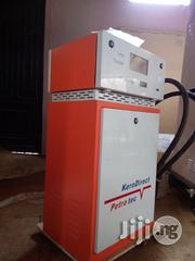 Petrotec Kero Direct Fuel Dispenser   Vehicle Parts & Accessories for sale in Lagos State, Alimosho
