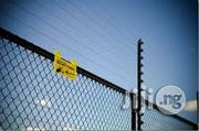 Electric Fence | Building & Trades Services for sale in Lagos State, Ikeja