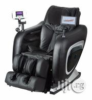 Brand New JM-B8051SC Electric Massage Chair Exercise | Massagers for sale in Lagos State, Surulere