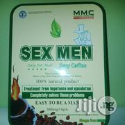 Sex Men Coffee | Sexual Wellness for sale in Abuja (FCT) State