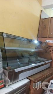 Industrial Food Display 5 Plates | Restaurant & Catering Equipment for sale in Lagos State, Ojo