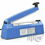 Nylon/Bag Sealer | Manufacturing Equipment for sale in Lagos State, Lagos Mainland