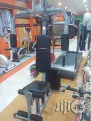 One Station Home Gym | Sports Equipment for sale in Ogun State, Abeokuta South