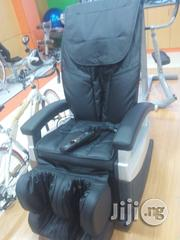 Executive Massaga Chair | Sports Equipment for sale in Abuja (FCT) State, Dutse-Alhaji