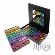 120colours Eyeshadow | Makeup for sale in Lagos State, Agege