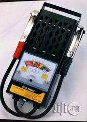 Anolog Battery Tester | Measuring & Layout Tools for sale in Lagos State, Ojo