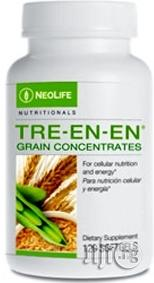 Tre-en-en 120 Capsules | Vitamins & Supplements for sale in Lagos State, Surulere