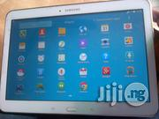 Samsung Galaxy Tab 4 10.1 16 GB | Tablets for sale in Lagos State, Ikeja
