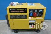 Lutian Three Phase Generator | Electrical Equipment for sale in Lagos State, Ojo