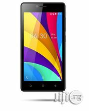 Itel 1507 5-Inch Smartphone | Mobile Phones for sale in Abuja (FCT) State, Gwagwalada