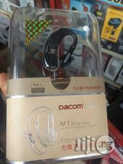 Bluetooth for Phone Dacon | Accessories for Mobile Phones & Tablets for sale in Lagos State, Ikeja