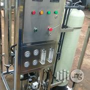 Dingli Reverse Osmosis | Restaurant & Catering Equipment for sale in Lagos State, Alimosho