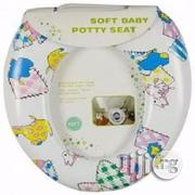 Baby Soft Toilet Seat | Plumbing & Water Supply for sale in Lagos State