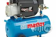 50liter Pluge And Spray Machines | Farm Machinery & Equipment for sale in Lagos State, Ojo
