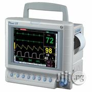 Patient Monitor | Tools & Accessories for sale in Lagos State