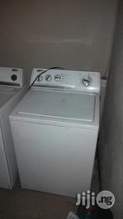 Whirlpool Dryer   Home Appliances for sale in Lagos State, Egbe Idimu