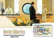 Hotel Management Software | Recruitment Services for sale in Lagos State