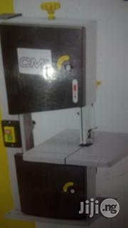 Bone Saw Machines | Restaurant & Catering Equipment for sale in Lagos State, Ojo