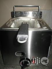 Gas Table Fryer | Furniture for sale in Lagos State, Ojo