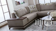 Executive 6 Seater Sofa | Furniture for sale in Lagos State, Lagos Mainland
