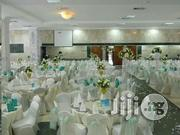 Wedding Decoration For 300 Guest | Wedding Venues & Services for sale in Lagos State, Lagos Mainland
