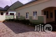 Newly Built 3bedrooms Bungalow Bq | Houses & Apartments For Sale for sale in Abuja (FCT) State, Kaura