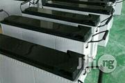Telecommunication Battery (12v/150AH) | Electrical Equipment for sale in Lagos State, Lagos Mainland