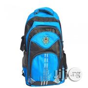 School Back Pack | Bags for sale in Lagos State