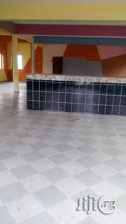 Office Space At Stadium Rd For Rent | Commercial Property For Rent for sale in Rivers State, Port-Harcourt