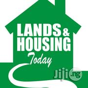 Gud Landz In The City Of Port Harcourt For Sale | Houses & Apartments For Sale for sale in Rivers State, Port-Harcourt