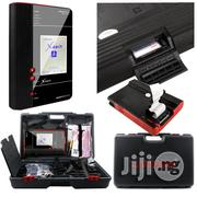 Car Scanner Launch IV (Automobile Diagnostic Tool) | Vehicle Parts & Accessories for sale in Abuja (FCT) State