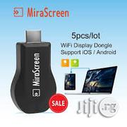 HDMI Wireless Dongle | Computer Accessories  for sale in Lagos State, Lagos Mainland
