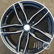 Alloy Wheels And Tyres Palace | Vehicle Parts & Accessories for sale in Lagos State, Mushin