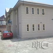 3 Bedroom Flat To Let At Ikota Villa Estate, Lekki | Houses & Apartments For Rent for sale in Lagos State