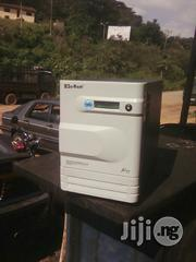 Olamegatech Inverter | Electrical Equipments for sale in Abuja (FCT) State, Gaduwa