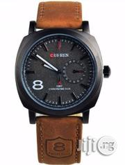 CURREN Watch | Watches for sale in Lagos State