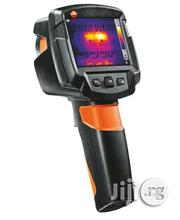 Thermal Imaging Camera/Testo | Building & Trades Services for sale in Lagos State