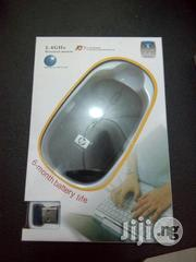 Wireless Mouse Availavble   Computer Accessories  for sale in Lagos State, Ikeja