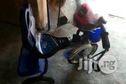 2 Years Children Tricycle   Toys for sale in Lagos State, Ikeja