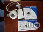 Watch CCTV On Phone Anywhere | Photo & Video Cameras for sale in Abuja (FCT) State, Central Business District
