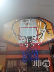 Mobile Basketball Stand | Sports Equipment for sale in Cross River State, Calabar