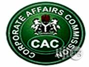 Company Registration At CAC In 7 Working Days | Legal Services for sale in Abuja (FCT) State, Lugbe District