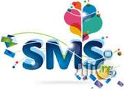 You Can Have A Bulk Sms Website | Computer & IT Services for sale in Lagos State